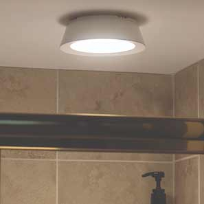 Battery Operated Ceiling Lights
