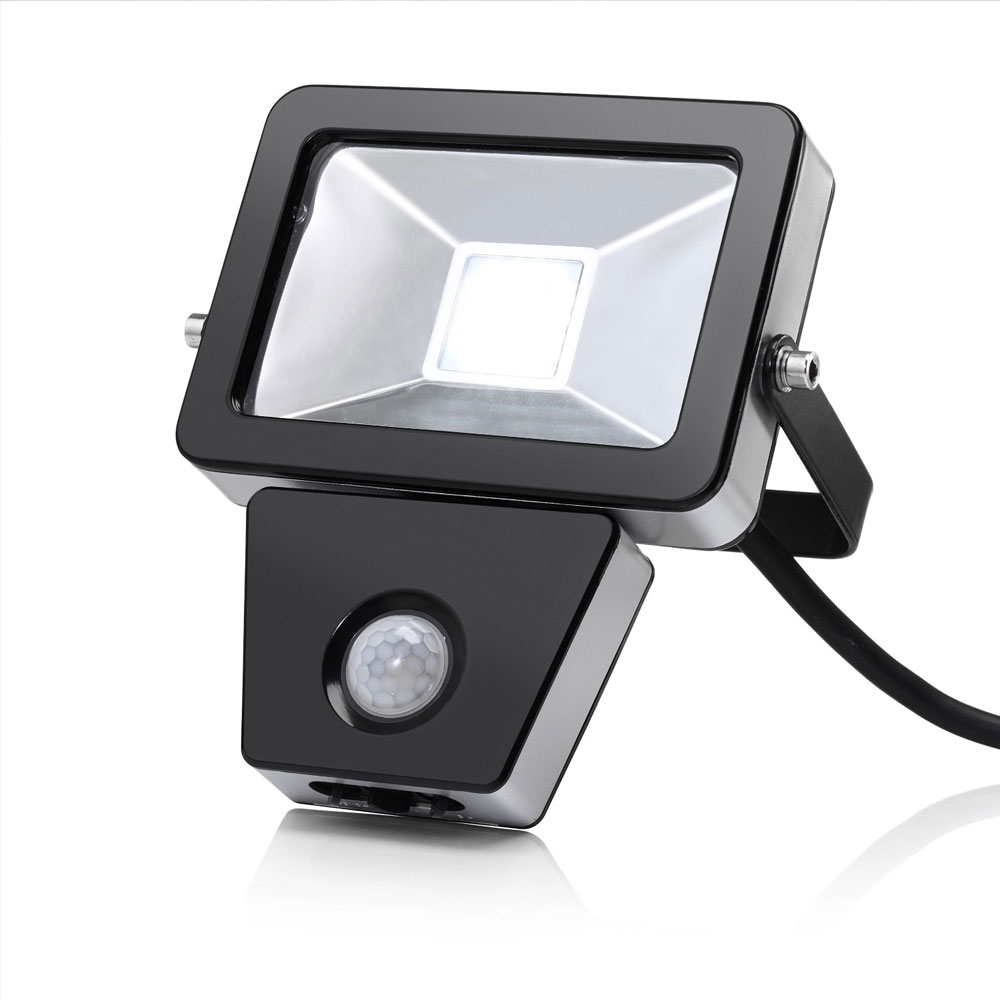 Outdoor security lights pir lights powerbee ltd mozeypictures Image collections