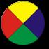 Multi Colour